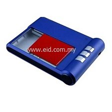 P2351-U Passport Reader