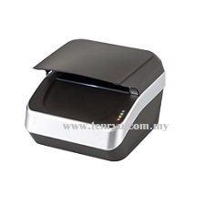 P3101U - Full Page Passport Reader