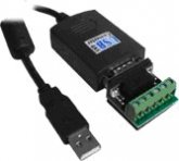 E5850 USB to RS485/422 converter