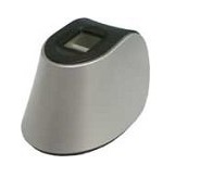 BioMini - PC based USB fingerprint scanner