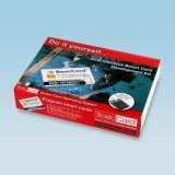 Dual Interface BasicCard Development Kit