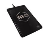 MFR1050 Starter Kit