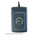 ACR122S Serial NFC Reader
