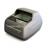 P3100U - Passport Scanner