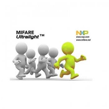 Mifare Ultralight