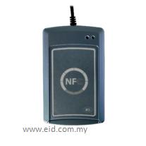 ACR122S Serial NFC Reader