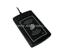 ACR1281U-C2  Card UID Reader