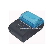 Bluetooth Mini Thermal Printer 5805