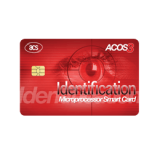 ACOS Card