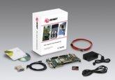 Virtex-6 FPGA ML605 Evaluation Kit