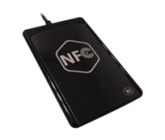 ACR1251 USB NFC Contactless Reader II