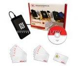 ACR1252U - Starter Kit